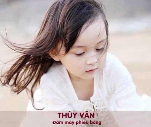 cach dat ten cho con gai hanh phuc, may man suot doi p.1 - 9