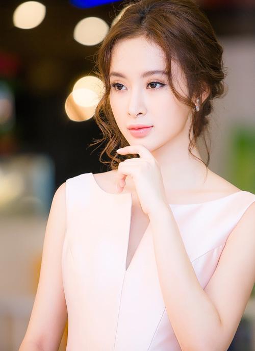 tiet lo thoi quen make-up cua chi pu, angela phuong trinh - 8
