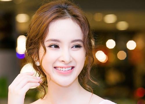 tiet lo thoi quen make-up cua chi pu, angela phuong trinh - 7
