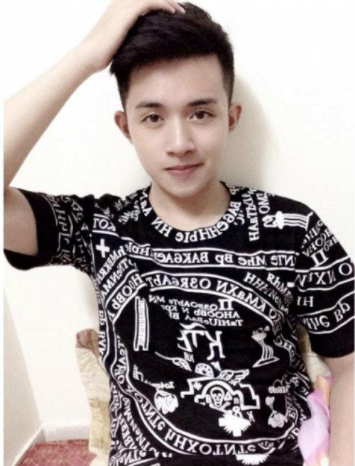 "4 ""soai ca"" viet khuay dao cong dong mang nam 2015 - 2"