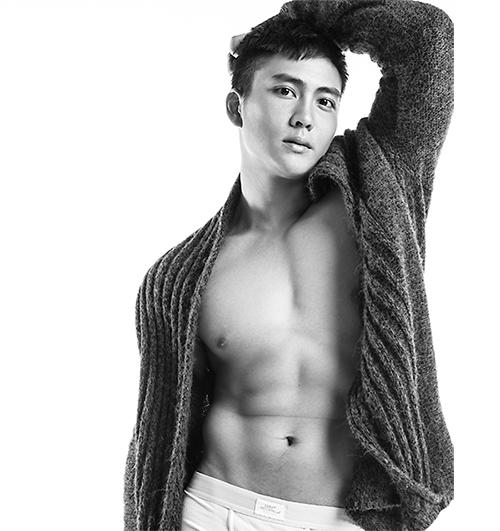 "4 ""soai ca"" viet khuay dao cong dong mang nam 2015 - 6"