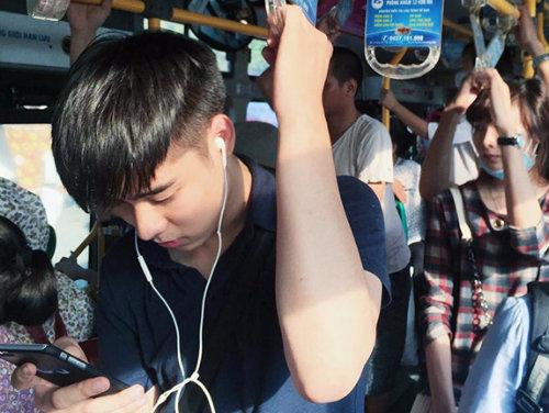 "4 ""soai ca"" viet khuay dao cong dong mang nam 2015 - 9"