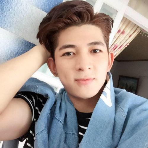 "4 ""soai ca"" viet khuay dao cong dong mang nam 2015 - 15"
