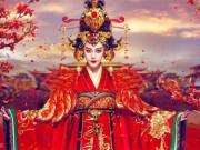 Eva tám - 6 người đàn bà hiểm độc nhất lịch sử Trung Hoa (Phần cuối)