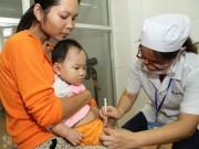 Y tế - GĐ Trung tâm Polyvac bác tin nhận được 15.000 liều vắc-xin 5 trong 1