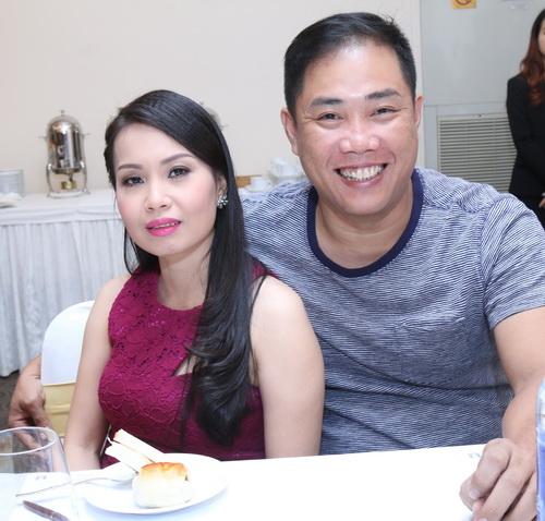 "dan truong to chuc liveshow ""khung"" ky niem 20 nam ca hat - 4"