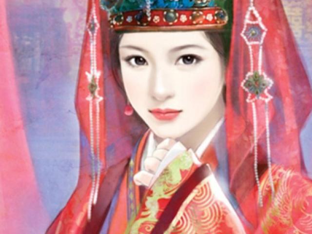 2 người phụ nữ khiến Tào Tháo yêu và day dứt đến lúc chết (P.1)