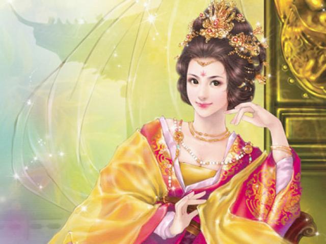 2 người phụ nữ khiến Tào Tháo yêu và day dứt đến lúc chết (P.2)