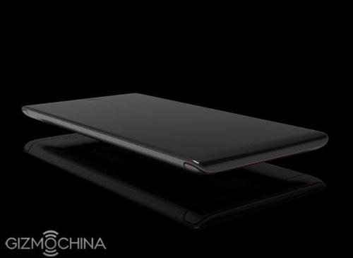 "lo dien smartphone lemax pro cau hinh ""quai vat"" cua letv - 1"