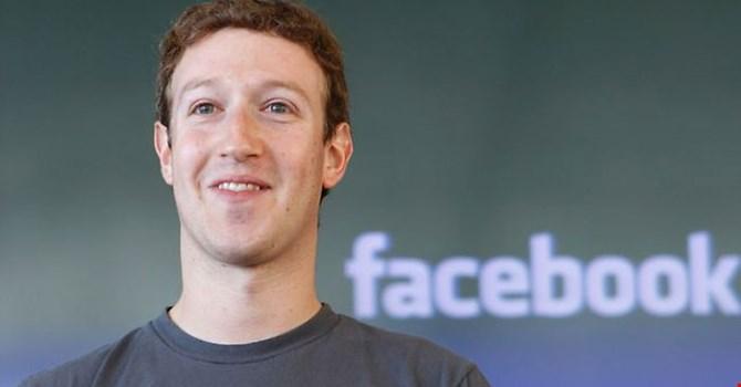ceo facebook duoc nuoi day the nao de thanh tai? - 2
