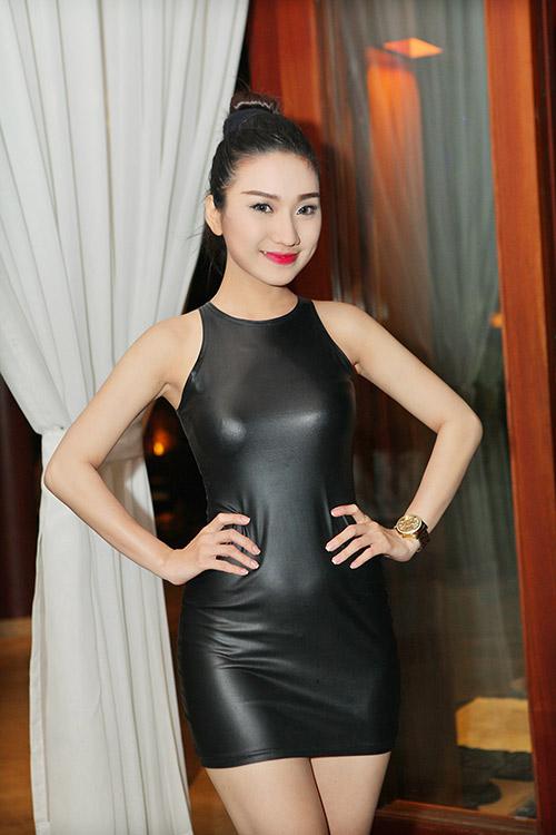 "le thi phuong ""do sac"" cung cao my kim - 4"