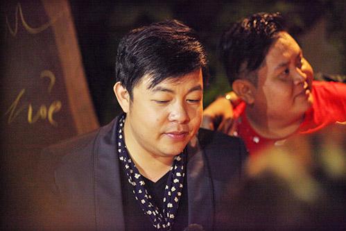 "le thi phuong ""do sac"" cung cao my kim - 5"