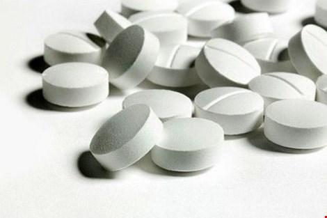 paracetamol khong co tac dung tri cam cum - 1
