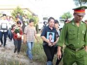Pháp luật - Những điểm lạ của phiên tòa xử vụ thảm án ở Bình Phước