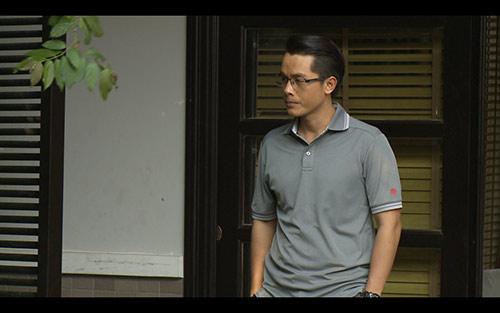"""hoa hiep gap phai """"loi thoat nghiet nga"""" - 1"""