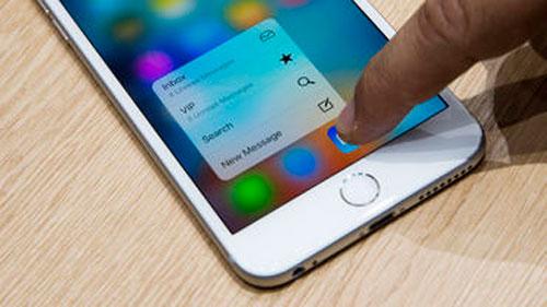 nhung dieu can biet ve iphone 6c gia re cua apple - 4
