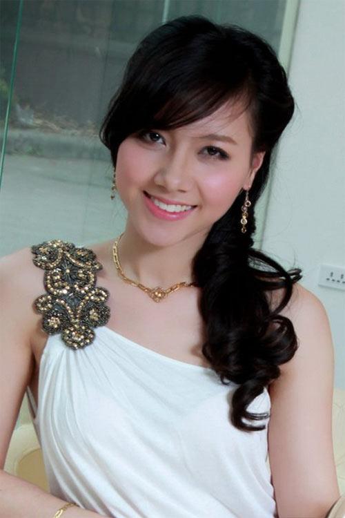 4 my nhan ten ha: nguoi hanh phuc, ke lan dan tinh duyen - 6