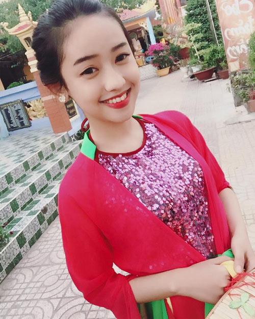 """me con oc thanh van hanh phuc ben """"cai chuong"""" cua minh - 8"""