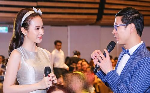 angela phuong trinh dien vay xinh nhu cong chua - 10