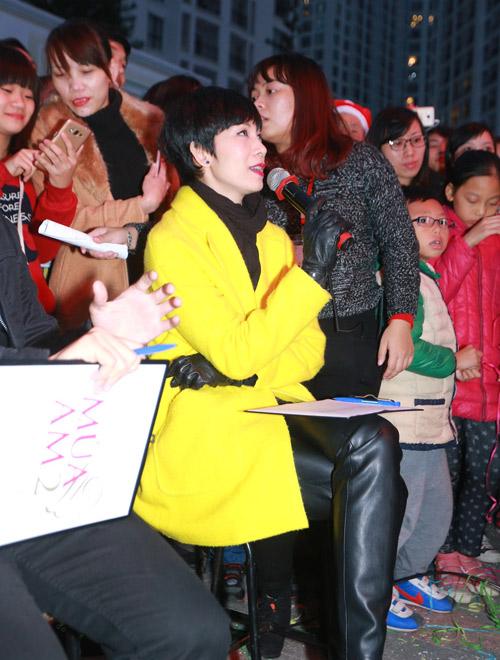 xuan lan lanh lung chi dao hoc tro dien xuat - 7