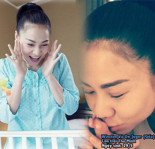 """""""diem danh"""" nhoc ty nha sao chao doi nam 2015 - 2"""
