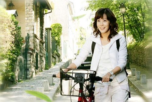 ket qua adn: kim hyun joong la cha cua con trai co choi - 6