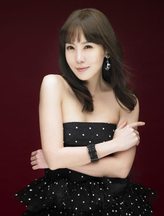 ket qua adn: kim hyun joong la cha cua con trai co choi - 5