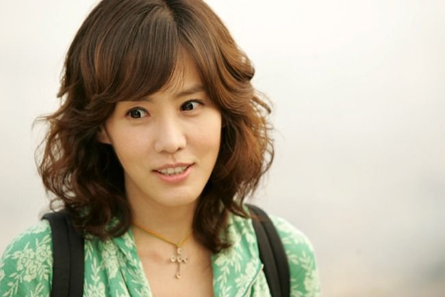 ket qua adn: kim hyun joong la cha cua con trai co choi - 7