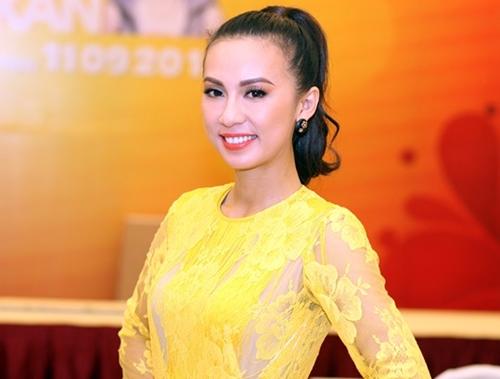 "mc viet binh ve ""cu phot"" cua nguoi dan hhhv 2015 - 3"