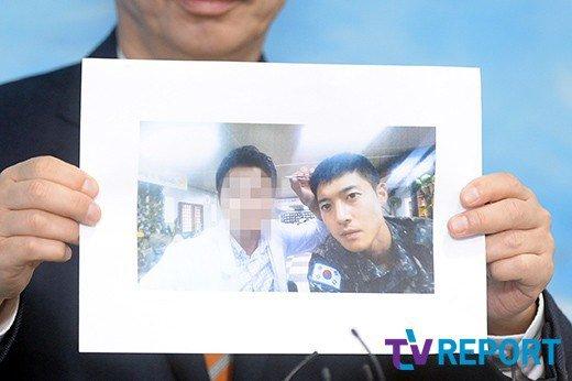 bo me kim hyun joong thay con trai xin loi chau noi - 1
