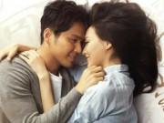 Chồng và bồ - Sau lần bị phát hiện ngoại tình, chồng yêu vợ hơn