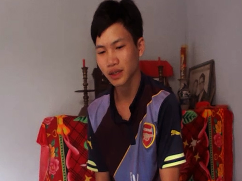 thu khoa va nhung cau chuyen on ao nam 2015 - 1