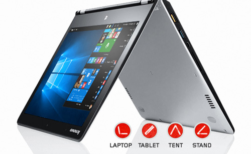 lenovo tung bo doi laptop windows 10 chuyen doi da che do - 1