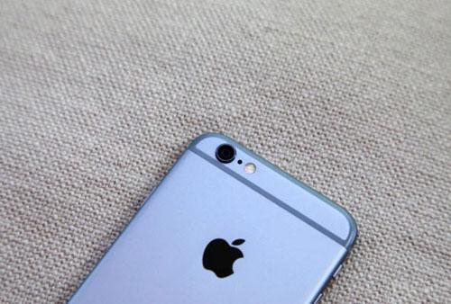 iphone 6c 4 inch se xuat hien vao thang 4? - 1