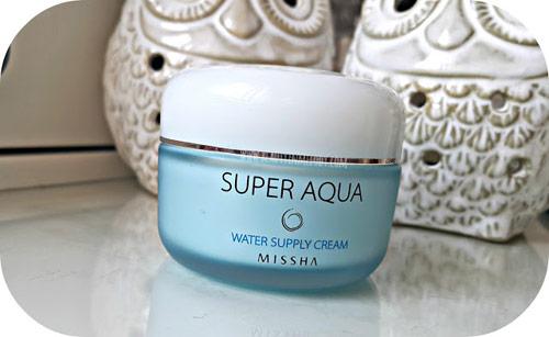 danh gia hu kem duong am missha super aqua water supply cream - 8