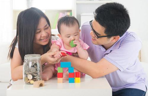 tang coupon 100.000d qua giang sinh cho be - 1