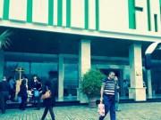 Tin trong nước - Đà Nẵng: Showroom cấm cửa khách Việt, chỉ đón khách TQ