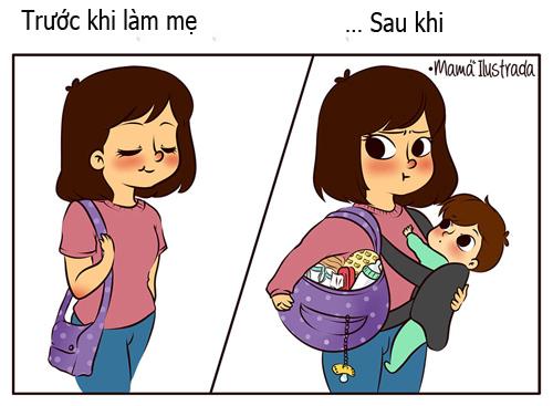 su that phu phang ve truoc va sau khi co con - 6