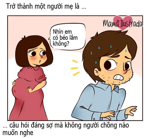 su that phu phang ve truoc va sau khi co con - 8