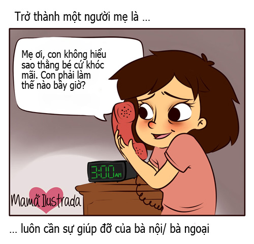 su that phu phang ve truoc va sau khi co con - 10