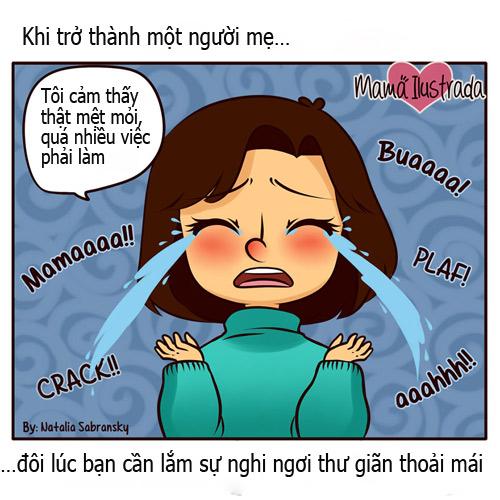 su that phu phang ve truoc va sau khi co con - 11