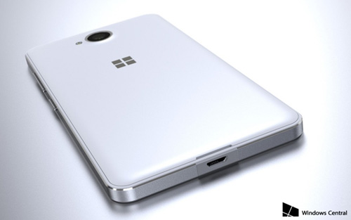 lo dien lumia 650: smartphone gia re danh cho doanh nhan - 3