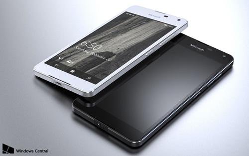 lo dien lumia 650: smartphone gia re danh cho doanh nhan - 4