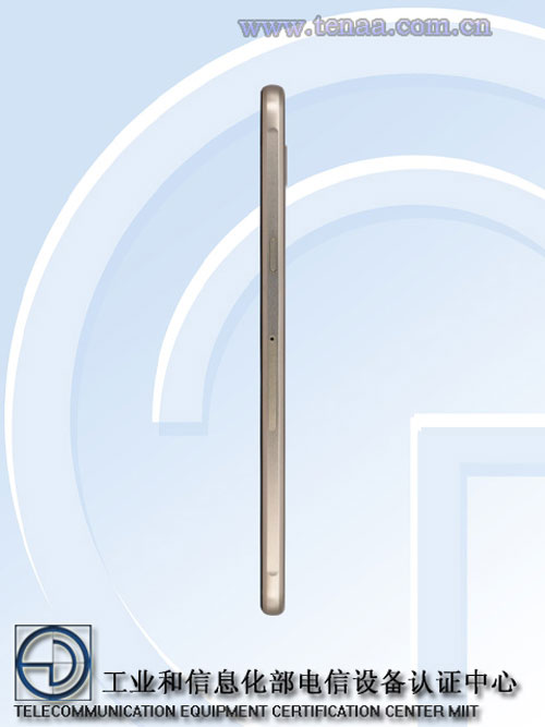 phablet 6 inch gia re cua samsung lo dien day du cau hinh - 2