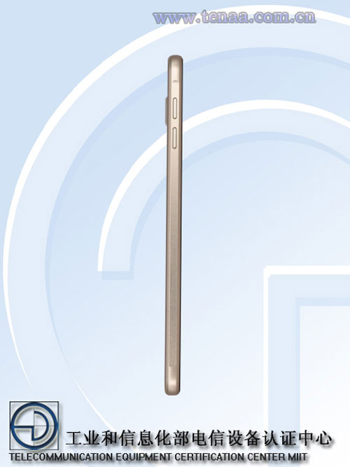 phablet 6 inch gia re cua samsung lo dien day du cau hinh - 3