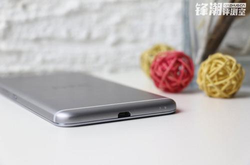 one x9: smartphone sap ra mat cua htc - 4