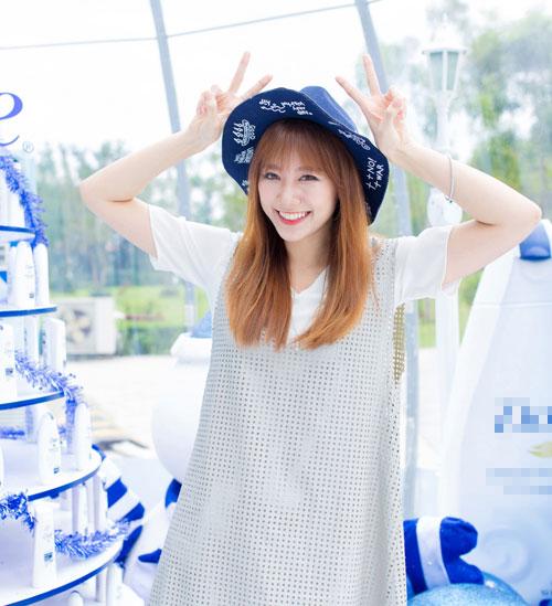 "hari won ngoai 30 van nhi nhanh, ""xi-tin"" - 8"
