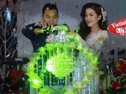 Tin trong nước - Chuyện chưa biết về đám cưới xa xỉ bậc nhất Bạc Liêu