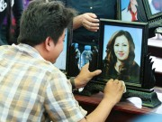 Tin hot - Mẹ của hung thủ thảm án Bình Phước viết đơn xin giảm án cho con