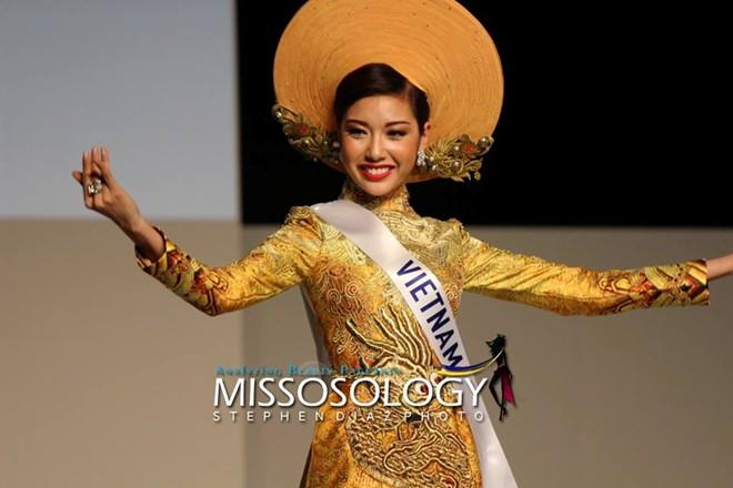 viet nam lot top 10 cuong quoc sac dep the gioi 2015 - 3